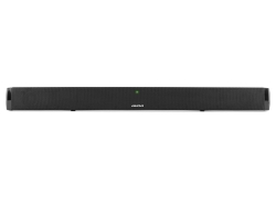 SoundBar Auna Areal Bar 550